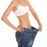 schudnąć z dietą z dowozem
