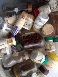 leki na różne dolegliwości