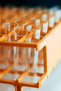 badania, nauka, innowacje